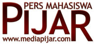 Pers Mahasiswa Media Pijar | Pelita Insan Terpelajar