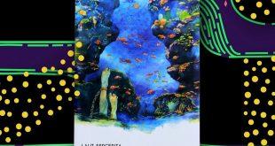 Menyelami Makna Kilas Balik Laut dalam Buku Laut Bercerita