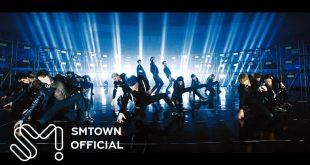 Mengulas Mega Proyek SM Entertainment: NCT 2020