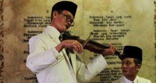 Penetapan Tanggal Hari Musik Nasional