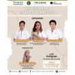 Tips Mengikuti Beasiswa Teladan 2022 dari TSA Medan