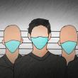 Ditangkap BNN, Mahasiswa USU Kembali Terjerat Kasus Narkoba